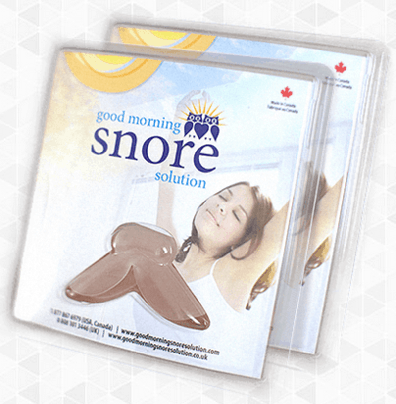 Good-morning-snore-solution-device