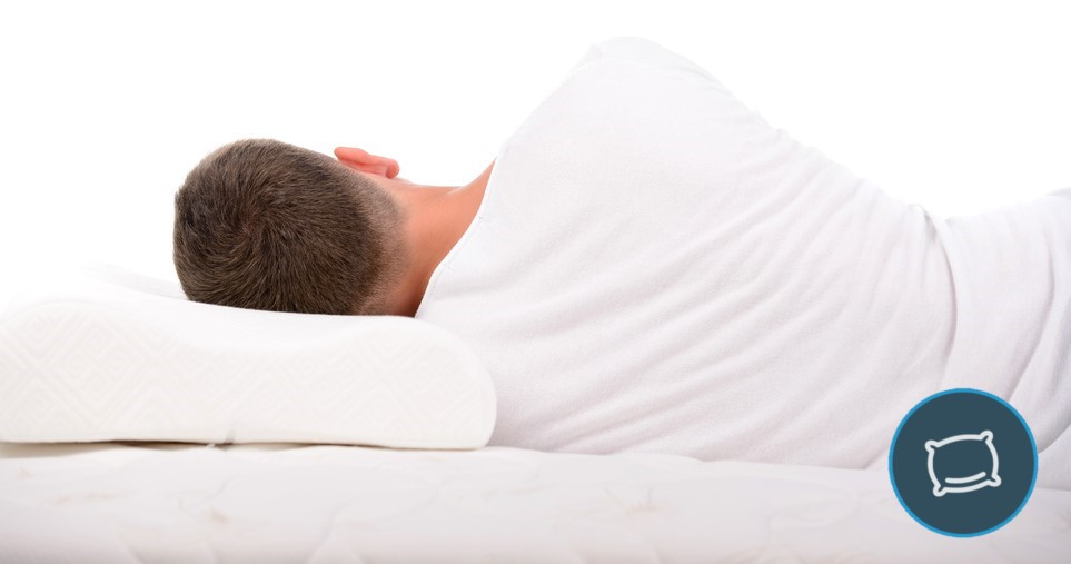Anti Snoring Pillows Snorelab Insights Solutions